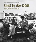 Sinti in der DDR