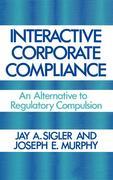 Interactive Corporate Compliance