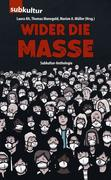 Wider die Masse