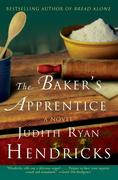 Baker's Apprentice, The