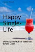 Happy Single-Life