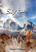 Slyrus - Neue Wege