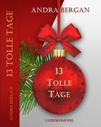13 tolle Tage