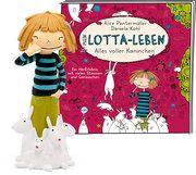 Tonie - Mein Lotta-Leben: Alles voller Kaninchen