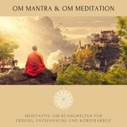 OM Mantra / OM Meditation
