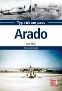 Typenkompass Arado
