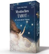 Mystisches Tarot