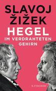 Hegel im verdrahteten Gehirn