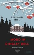 Mord in Dingley Dell