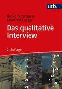Das qualitative Interview