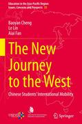 The New Journey to the West: Patterns of Chinese Students' International Mobility