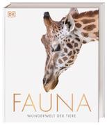 Fauna - Wunderwelt der Tiere