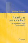 Statistisches Methodenbuch