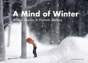 A Mind of Winter: Walter Martin & Paloma Muñoz