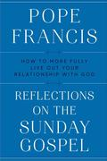 Reflections on the Sunday Gospel