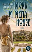 Mord im Mena House