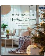 Winterzauber & Weihnachtszeit