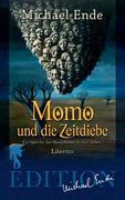 Momo und die Zeitdiebe