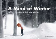 A Mind of Winter : Walter Martin & Paloma Muñoz