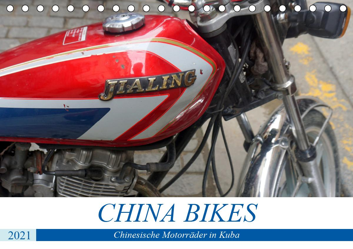 Motorräder Aus China