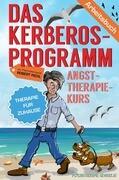 DAS KERBEROS-PROGRAMM