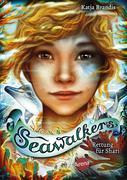 Seawalkers (2). Rettung für Shari