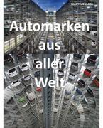 Automarken - über Hersteller und Markentreue