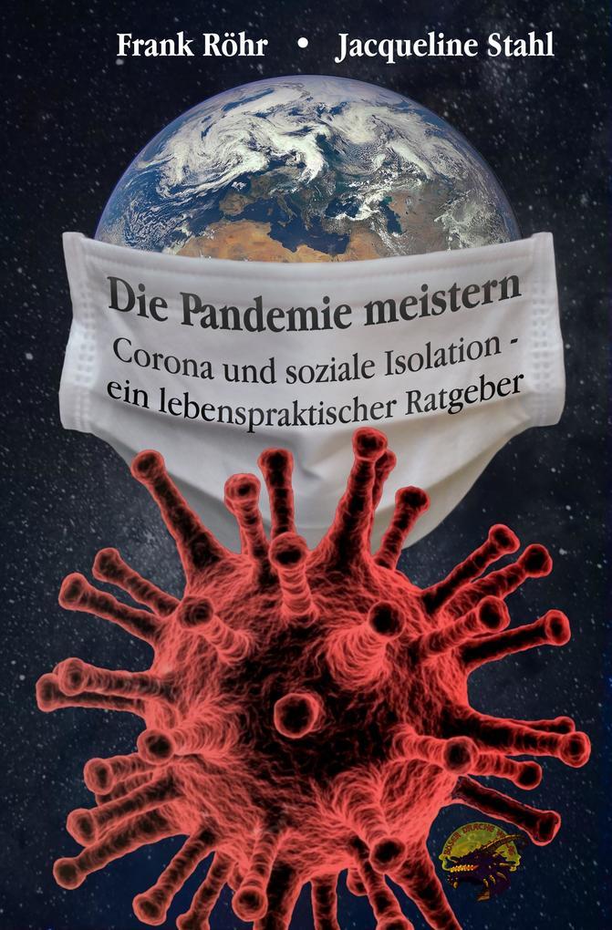Die Pandemie meistern als eBook epub