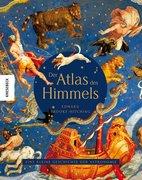 Der Atlas des Himmels