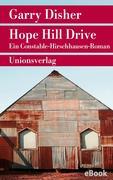 Hope Hill Drive