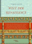 Welt der Renaissance