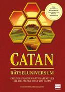 Catan-Rätseluniversum(TM)