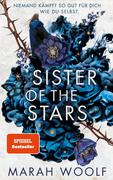 Sister of the Stars