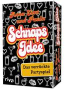 Schnapsidee