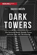 Dark Towers