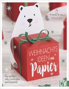 Weihnachtsideen aus Papier