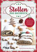 Stollen - Das Backbuch