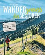 Wandergenuss für Senioren
