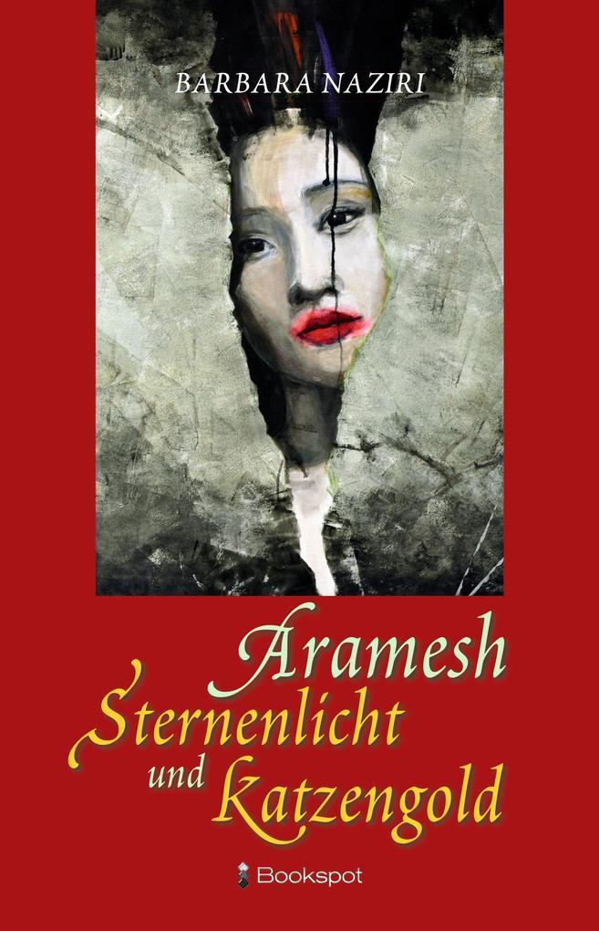 Aramesh als eBook epub