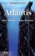 Atlantis: Alter Mythos - Neue Beweise