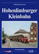 Hohenlimburger Kleinbahn
