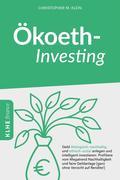 Ökoethinvesting