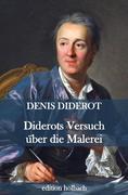 Diderots Versuch über die Malerei