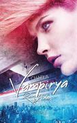 Vampirya: Rain & Aidan