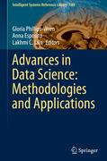 Advances in Data Science: Methodologies and Applications