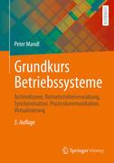 Grundkurs Betriebssysteme