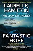 Fantastic Hope