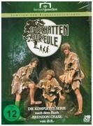 Im Schatten der Eule (Brendon Chase) - Die komplette Serie in 13 Teilen (2 DVDs)
