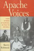 Apache Voices