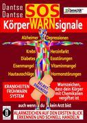 SOS-KörperWARNsignale